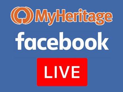 webinar facebook vastlopen stamboom
